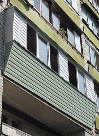 Okno.co окна одесса. застеклить балкон, остеклить лоджию в о.
